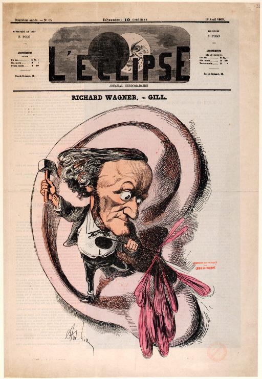 Caricatures de nos chers compositeurs/interprètes/critiques Wagner%20casse%20oreille