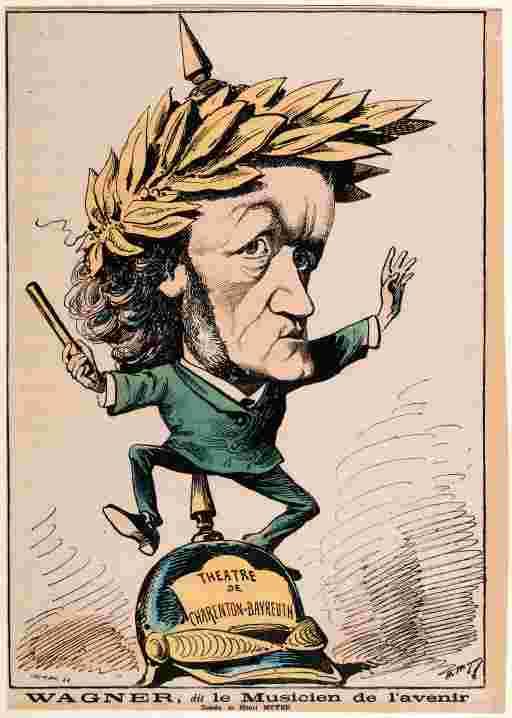 Caricatures de nos chers compositeurs/interprètes/critiques Wagner%20avenir%202%20a